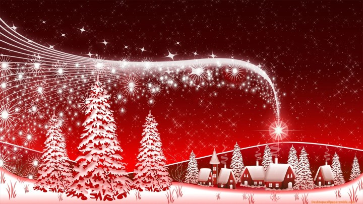 Merry Christmas 2014.6 Free Valentines Greeting Cards With Music 2014