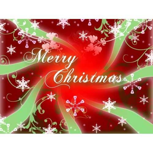 Medium Crop Of Christian Merry Christmas Images