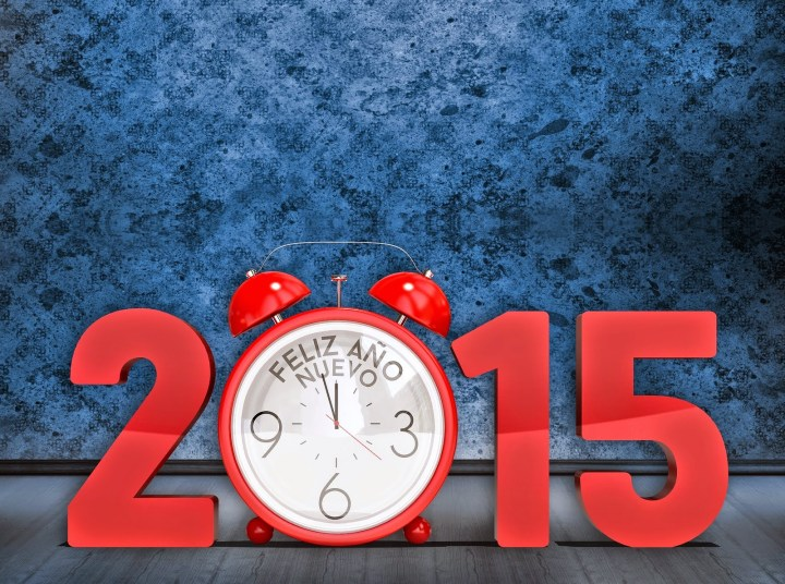 Happy New Year 2015.12 Happy New Year Gif Images Free 2014