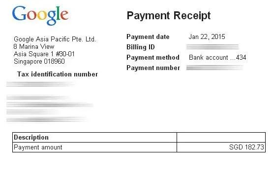 google_adsense_payment_receipt_2015