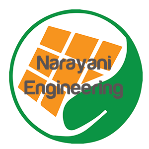 Narayani-Engineering