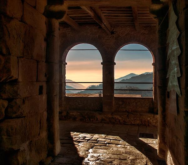 San-Quirico-Arches-Jigsaw