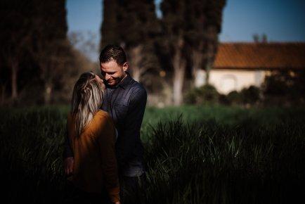 12 tuscany wedding photographer florence