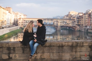 5-Coppia-Ponte-Vecchio