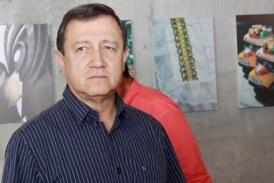 Senador Macías demandará a abogado Hugo Tovar Marroquín