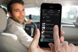 Uber celebra nuevas alternativas de movilidad para los ciudadanos