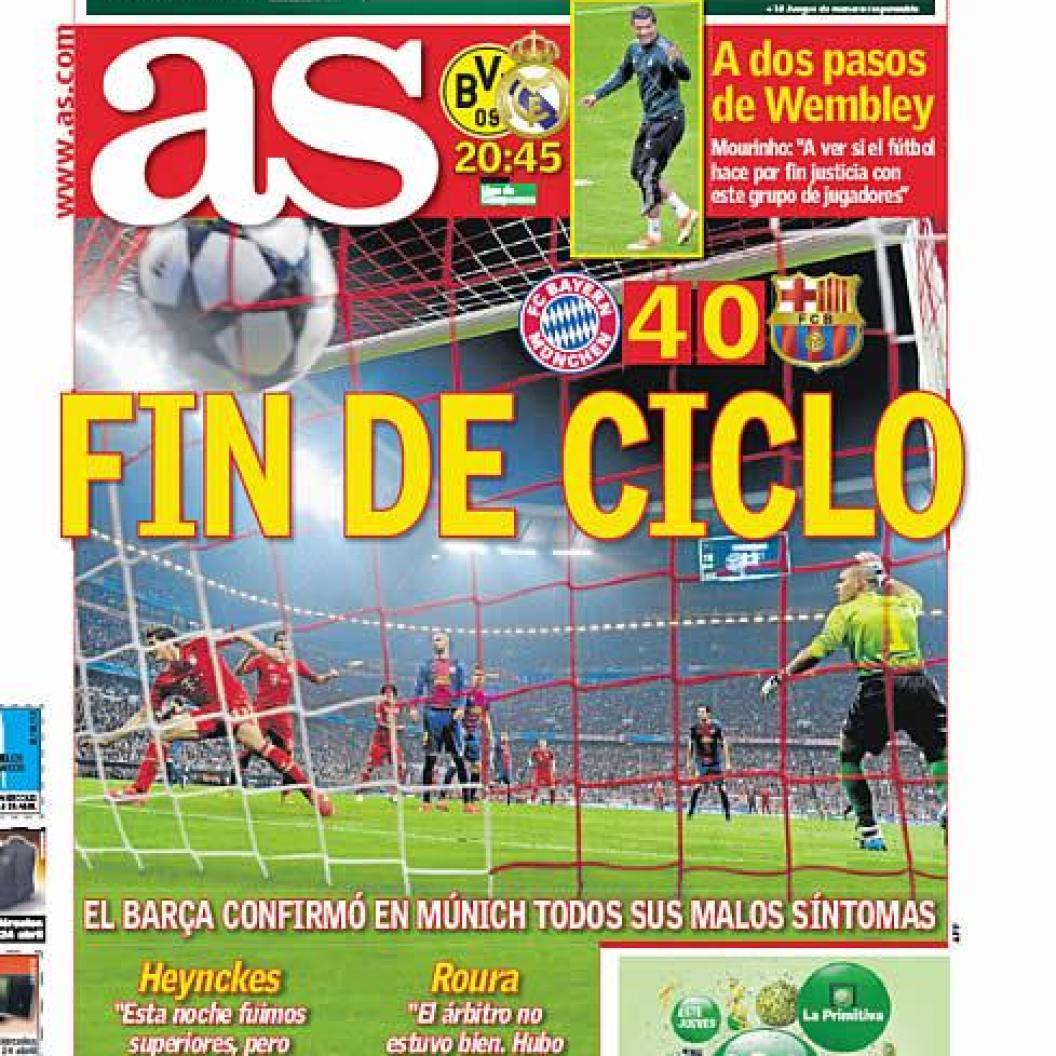 portada-as-bayern-barcelona-24-4-2013