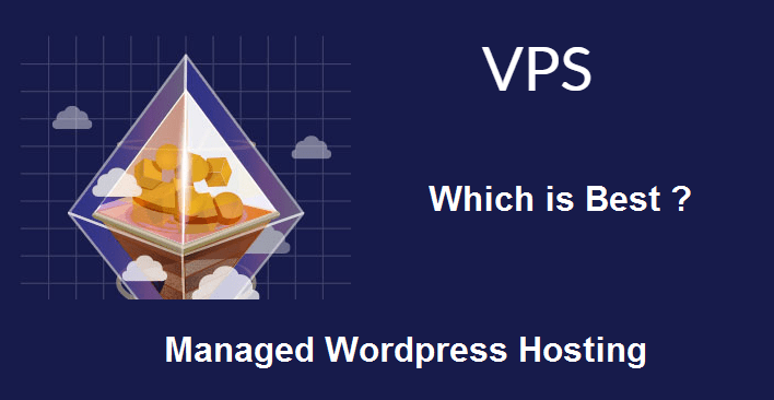 best wordpress vps