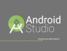 Creating a Android Project in Android Studio
