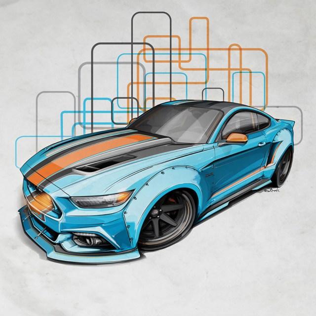 automobile-design-3
