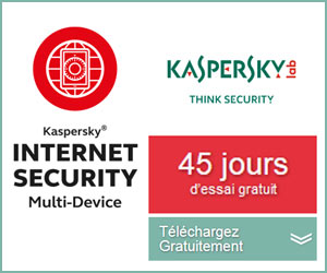 telecharger kaspersky internet security 2016 version dessai