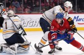 Qui NHL: il punto campionato al 20 novembre