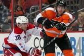 Qui NHL: il punto al 28 gennaio
