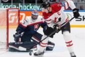 Speciale Russia 2016: gli highlihgts di Slovacchia-Finlandia 5-0
