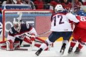 Qui Russia 2016: oggi le semifinali Canada-Usa e Russia-Finlandia