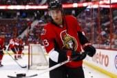 Qui NHL: il punto mercato al 20 luglio