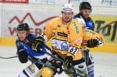 Alps Hockey League: il punto dopo la quinta giornata