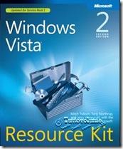 windows-vista-resource-kit-ebook-gratis