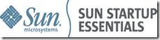 sun_essentials_logo1
