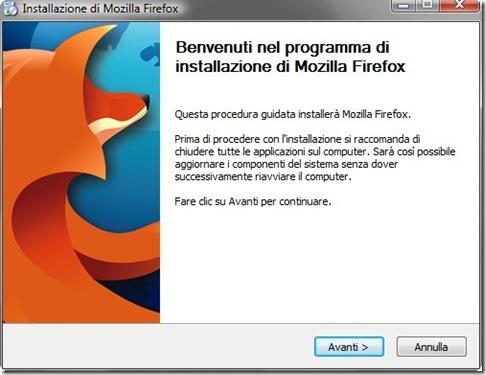 Aggiornare-Firefox-Portable (2)