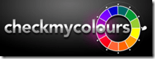 Check-My-colours-