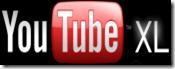 YouTubeXL_player