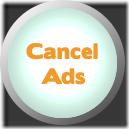 cancelads-logo