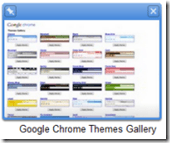 chrome_themes_gallery