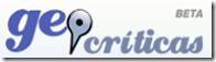 geo_criticas_beta