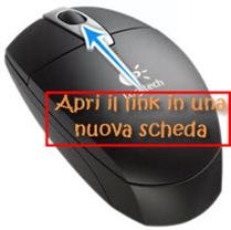 mouse logitech nx60