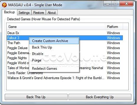 MASGAU_backup_games_setting