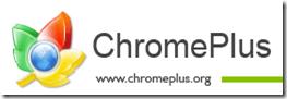 chormeplus_google chrome_plugin