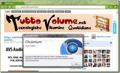 chromium-sync