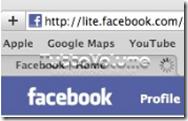 facebook.lite