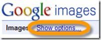 google_filtri
