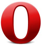 opera 10 final