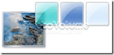 tema-windows7