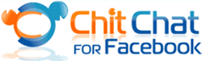 Chit_Chat_for_Facebook
