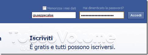 Vanity_URL_login_facebook