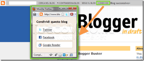 condividi_blogger_toolbar