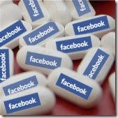 facebook-img-logo