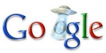 googleorapita