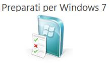 windows_7_enterprise
