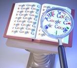Google Editions ebook store