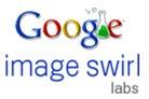 Google Image Swirl ricerca immagini
