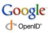 Profilo Google OpenID