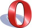 opera_10.10