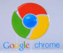 Google Chrome ads