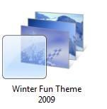 Windows7theme