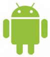 android-logo-131x150